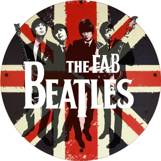 The-Fab-Beatles